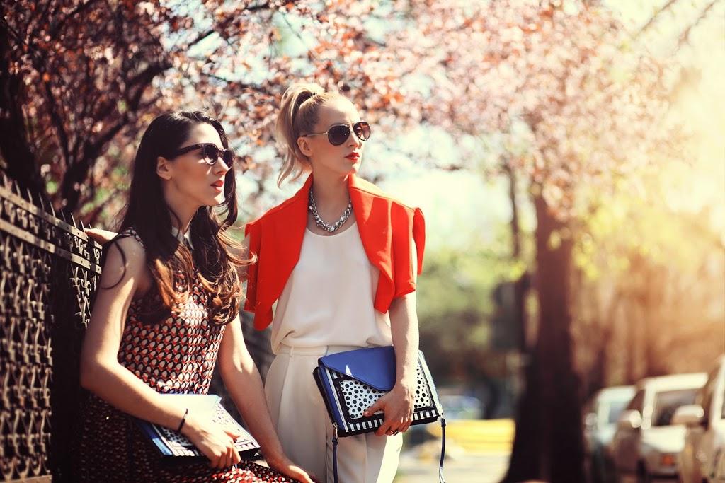 http://fabulousmuses.net/2014/04/spring-trends/