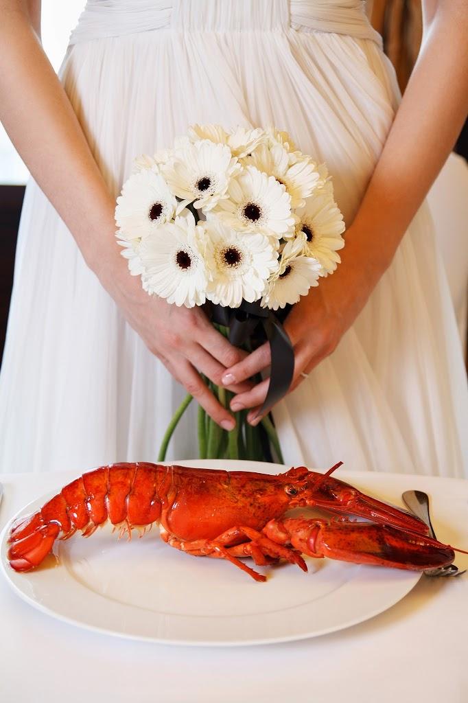 radisson blu hotel nunta fabulous muses