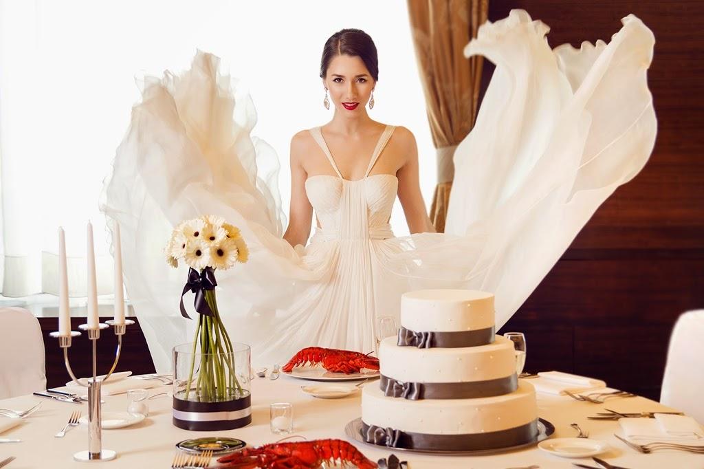 radisson blu hotel bucuresti nunta