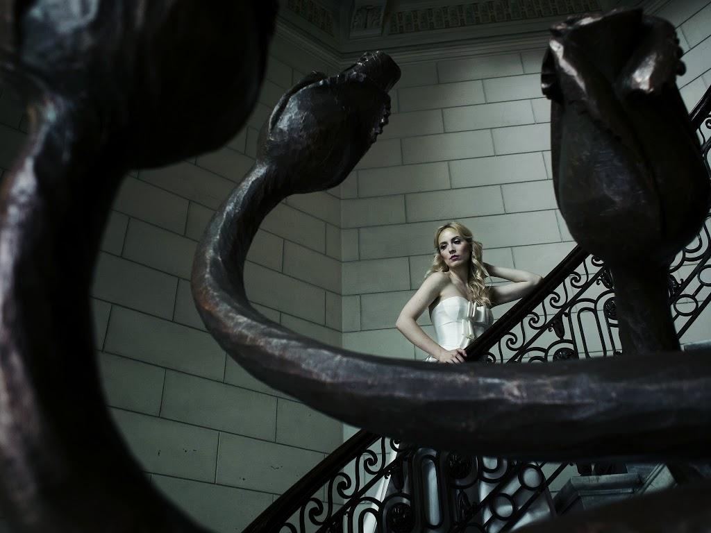 maleficent movie disney angelina jolie cinema
