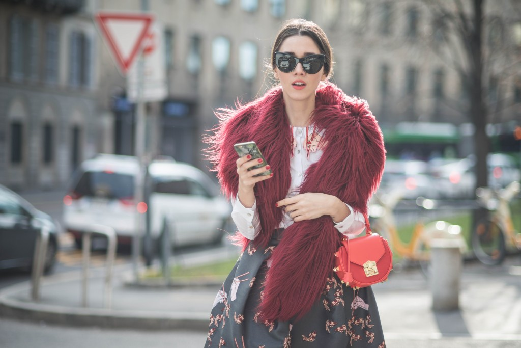 AndreeaBogdan_Fabulous Muses_MFW_day2_-1 alina tanasa_diana enciu just cavalli7