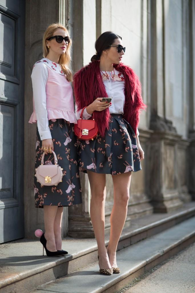 AndreeaBogdan_Fabulous Muses_MFW_day2_-1 alina tanasa_diana enciu just cavalli8