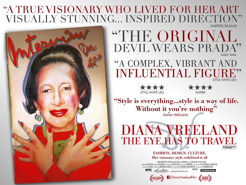 2diana vreeland_the eye has to travel_fashion movie_fashion documentary_fabulous muses