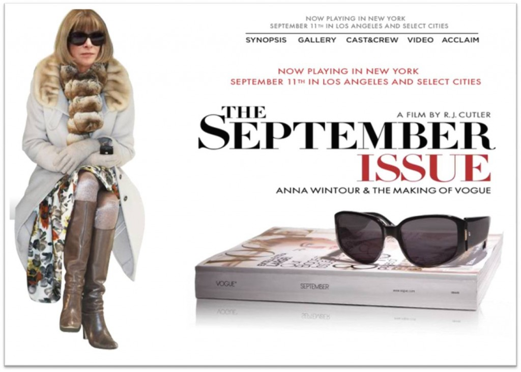 3The September-Issue documentary_anna wintour fashion movie_fabulous muse
