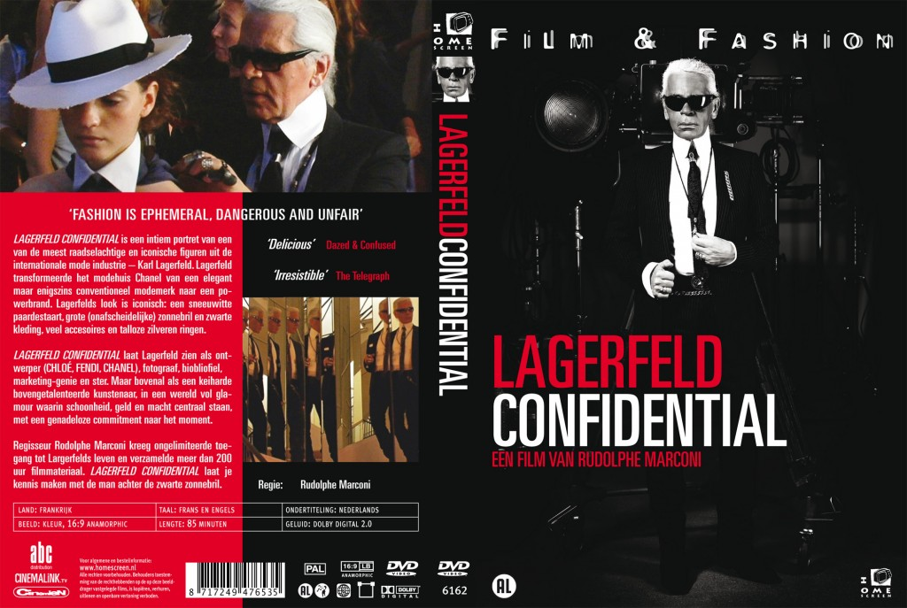 8 karl lagerfeld confidential movie_karl lagerfeld documentary_karl fashion movie_fabulous muses