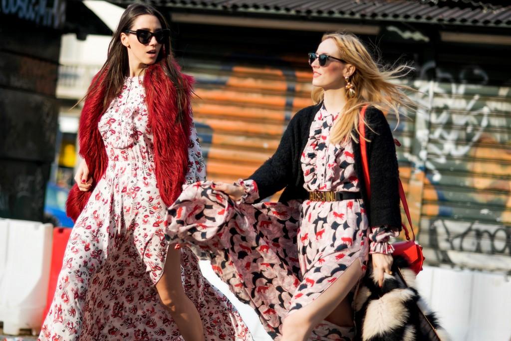 Andreea Bogdan_Fabulous Muses_dress-4