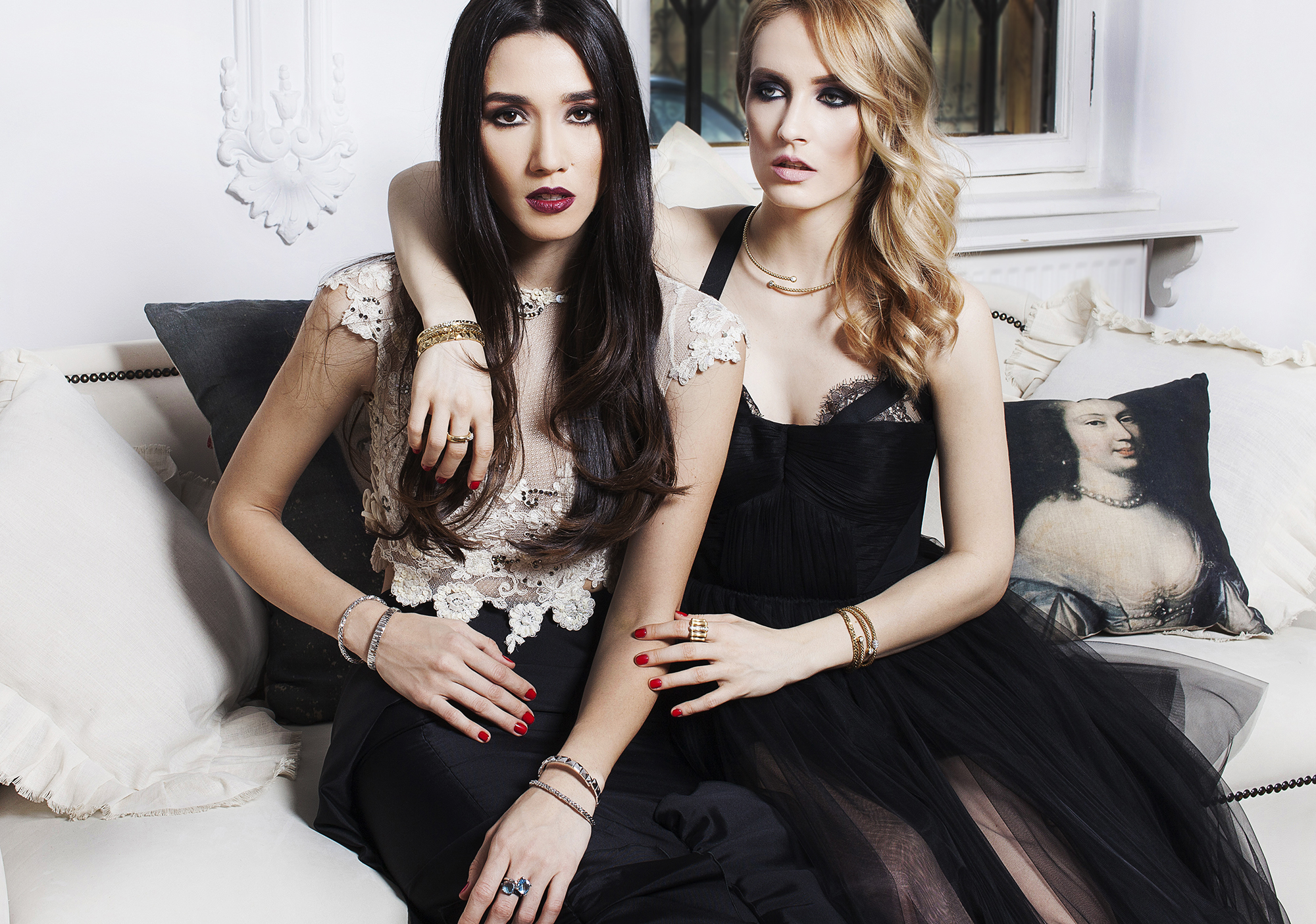 b&b collection_chimento bijuterii_fabulous muses_DianaEnciu_AlinaTanasa (10)