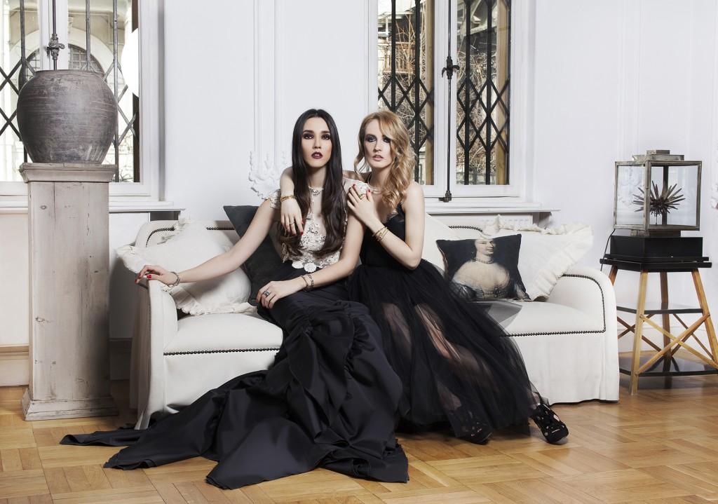 b&b collection_chimento bijuterii_fabulous muses_DianaEnciu_AlinaTanasa (11)
