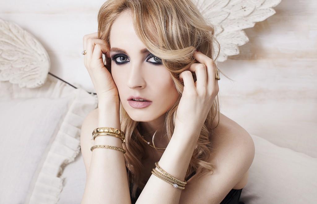 b&b collection_chimento bijuterii_fabulous muses_DianaEnciu_AlinaTanasa (6)