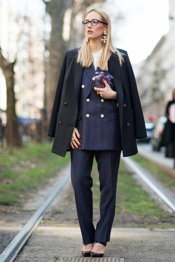 fabulous muses_alina tanasa_diana enciu_milan fashion week 2016_andreea bogdan (3)
