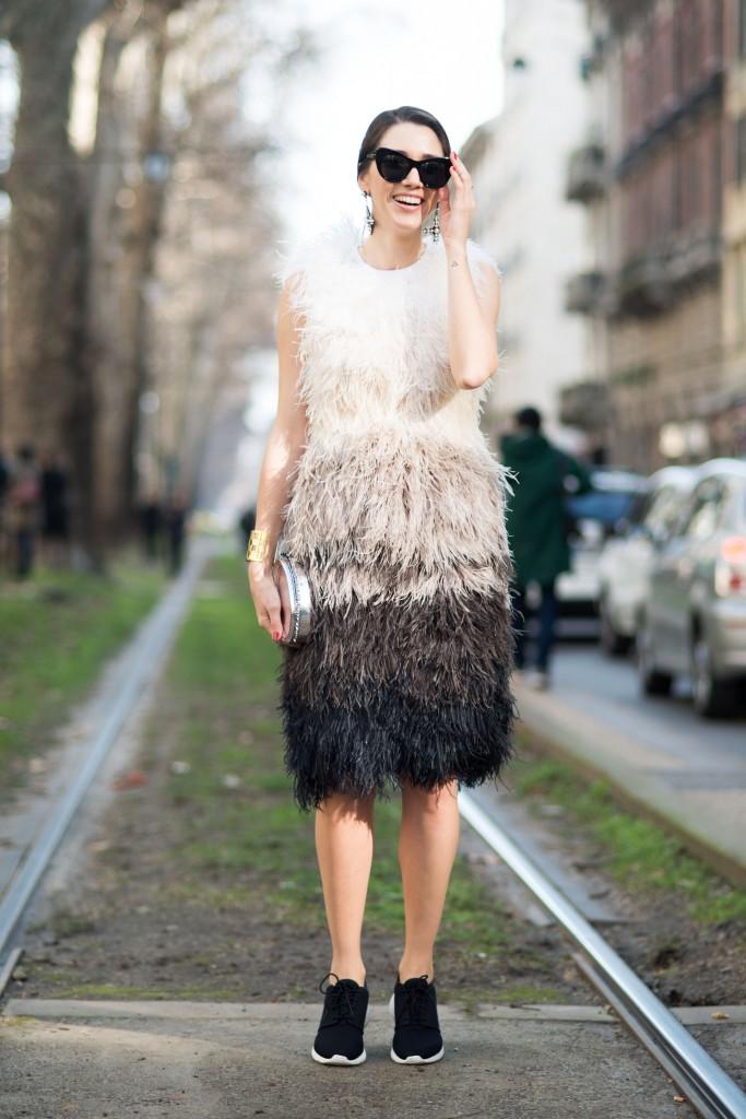 fabulous muses_alina tanasa_diana enciu_milan fashion week 2016_andreea bogdan (4)