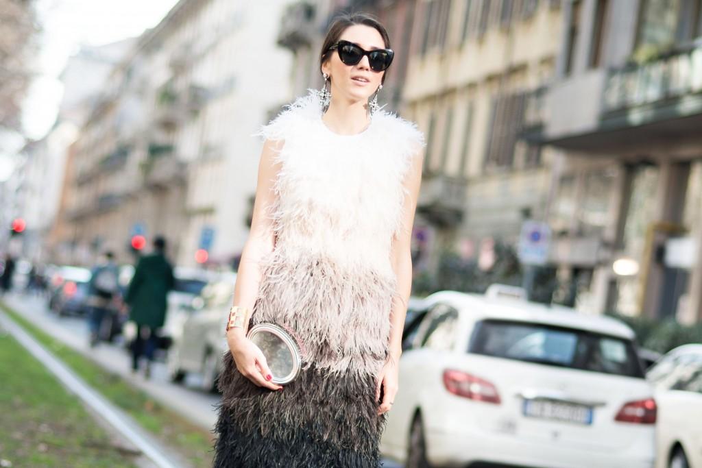 fabulous muses_alina tanasa_diana enciu_milan fashion week 2016_andreea bogdan (5)