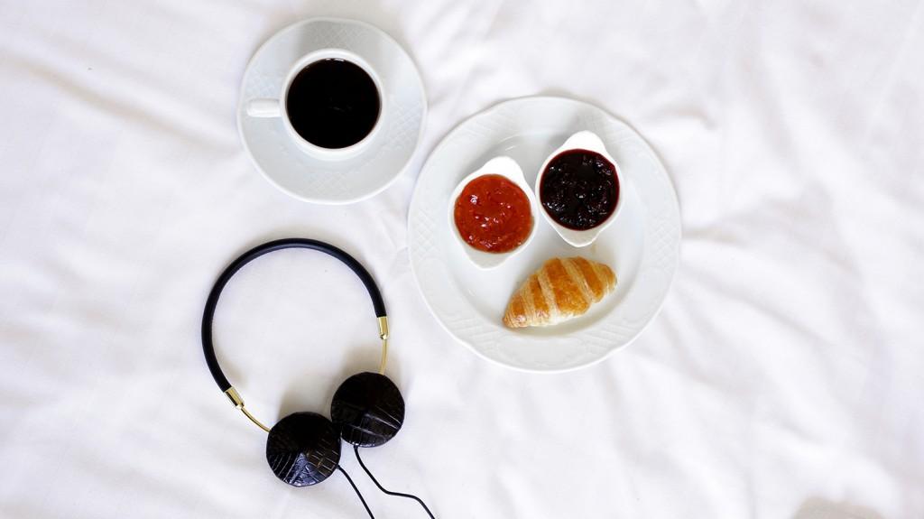 fabulous muses_diana enciu_alina tanasa_quick mobile_frend headphones_iphone6_best fashion gadgets (10 (2)