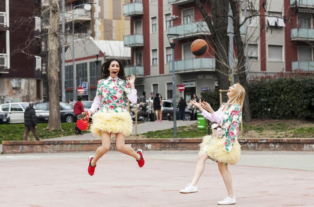 fabulous muses_diana enciu_alina tanasa_salar milano_milan fashion week 2016 (1)