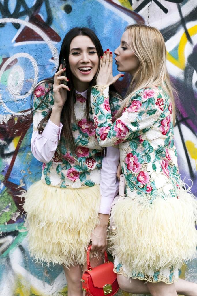 fabulous muses_diana enciu_alina tanasa_salar milano_milan fashion week 2016 (10)