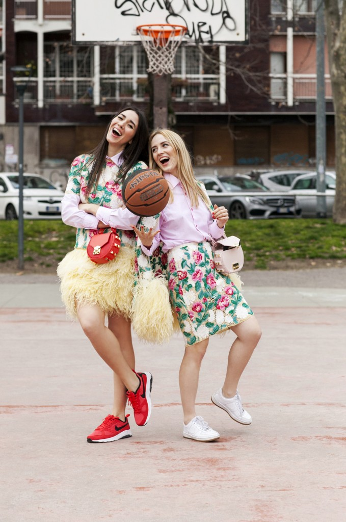 fabulous muses_diana enciu_alina tanasa_salar milano_milan fashion week 2016 (3)