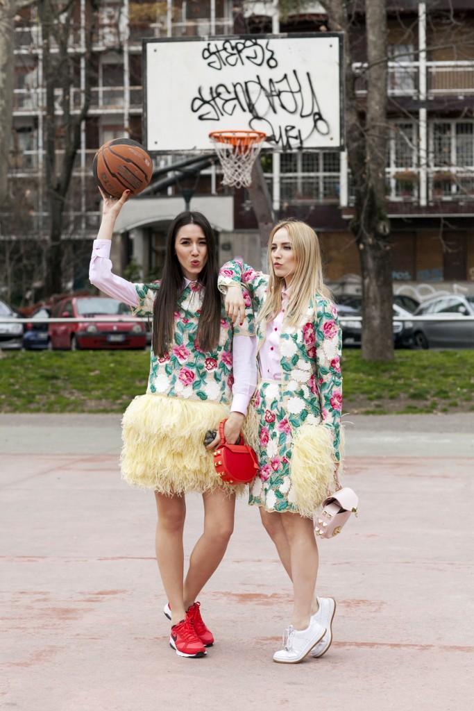 fabulous muses_diana enciu_alina tanasa_salar milano_milan fashion week 2016 (4)