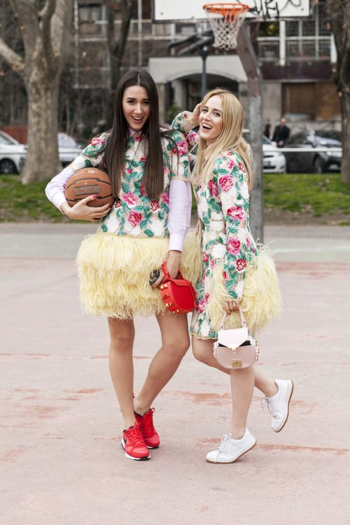 fabulous muses_diana enciu_alina tanasa_salar milano_milan fashion week 2016 (5)