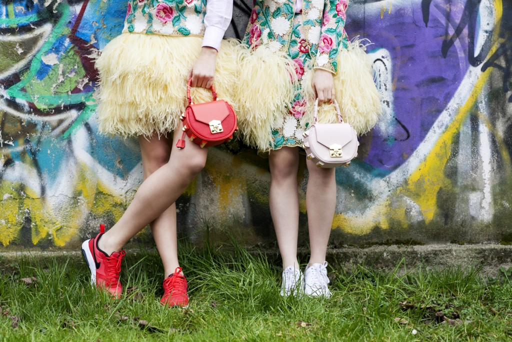 fabulous muses_diana enciu_alina tanasa_salar milano_milan fashion week 2016 (7)