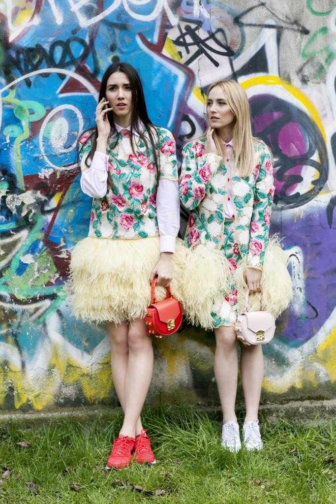 fabulous muses_diana enciu_alina tanasa_salar milano_milan fashion week 2016 (8)