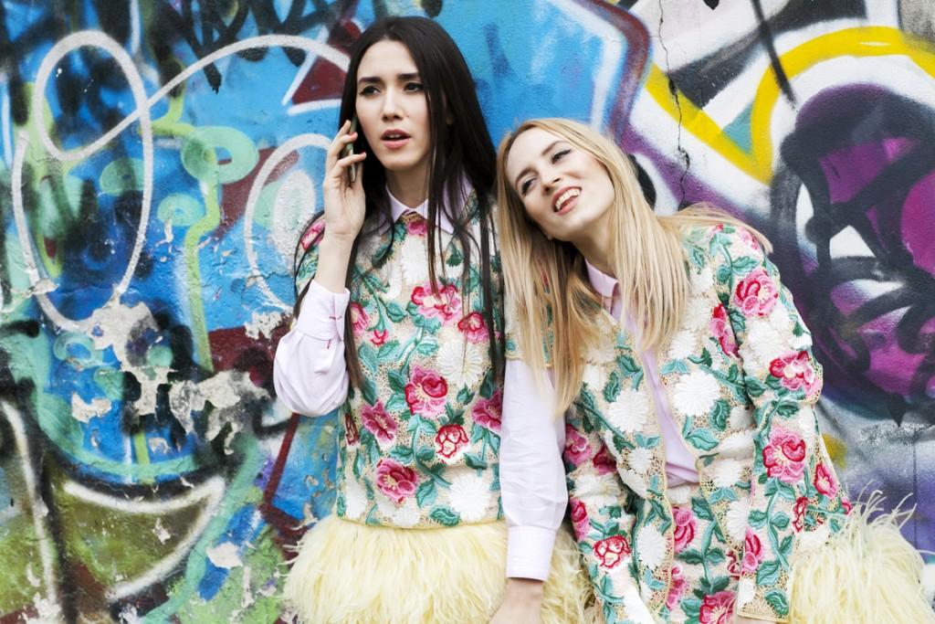 fabulous muses_diana enciu_alina tanasa_salar milano_milan fashion week 2016 (9)