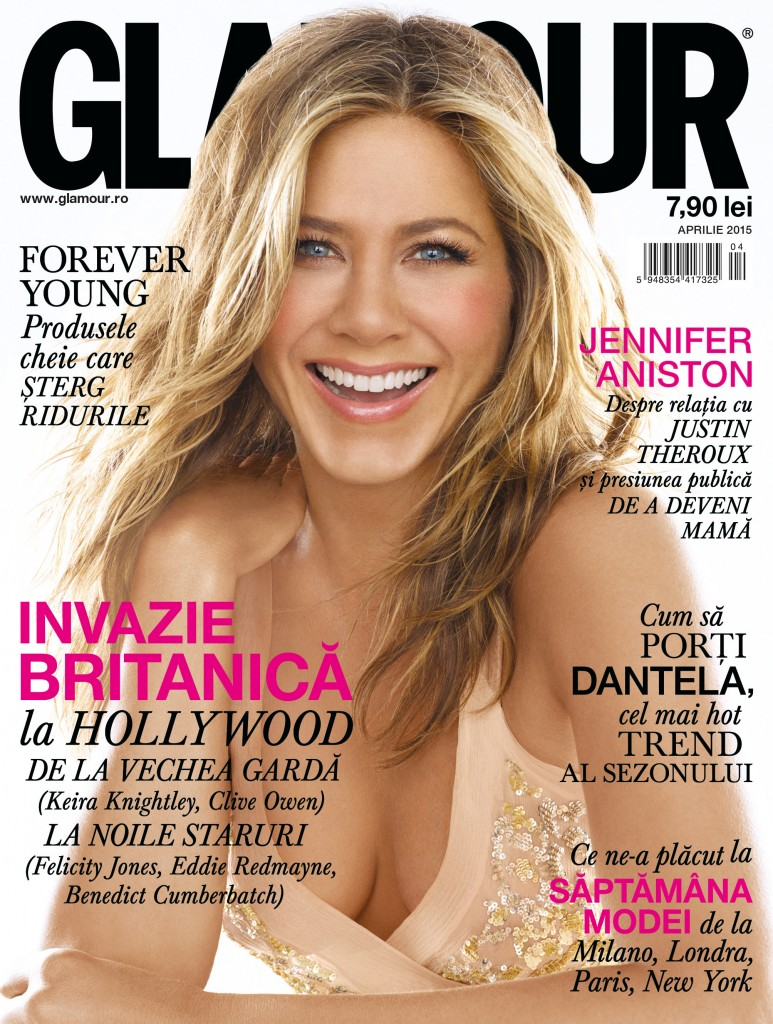 glamour magazine_milan editorial_milan fashion week_fabulous muses_alina tanasa_diana enciu_ferragamo2014 (1)