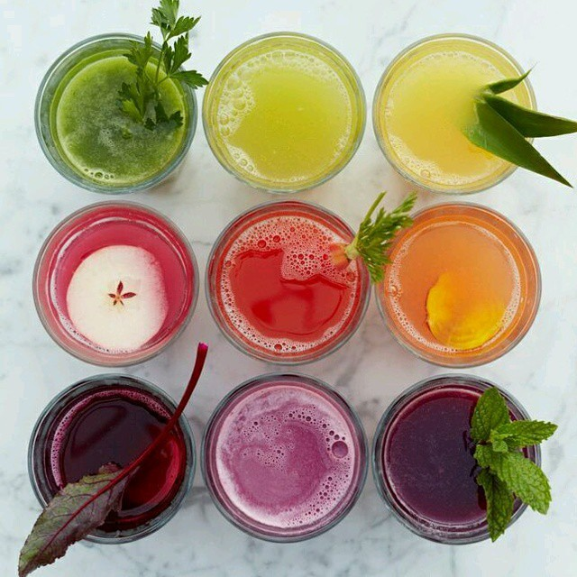 meniu raw vegan_raw food heaven_meniu detox_sucuri detox_fabulous muses (1)