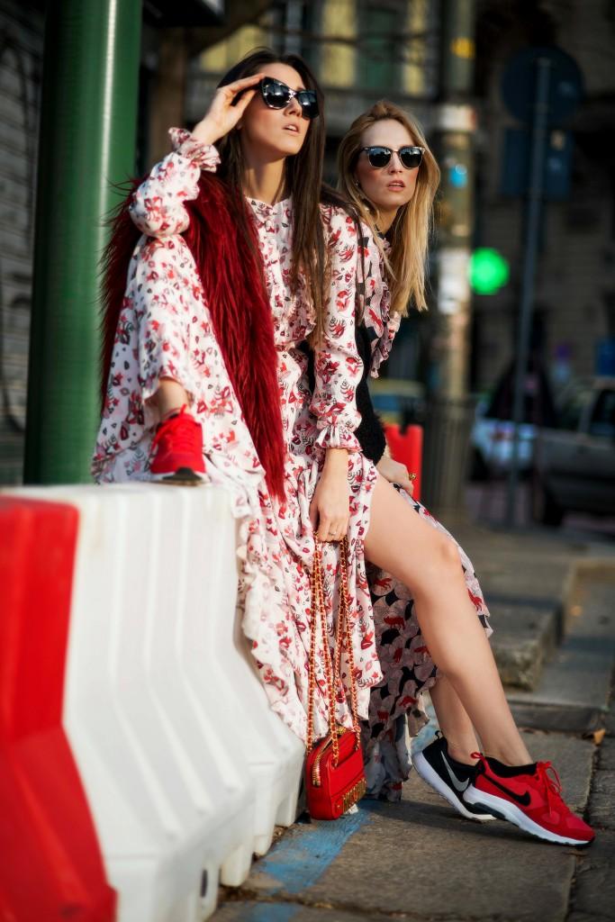 milan fashion week streetstyle_fabulous muses_diana enciu_alina tanasa_maria lucia hohan_street style milan (2)