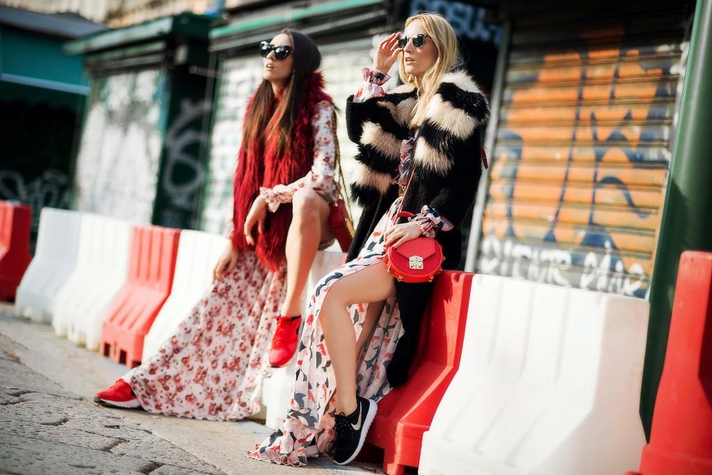 milan fashion week streetstyle_fabulous muses_diana enciu_alina tanasa_maria lucia hohan_street style milan (3)