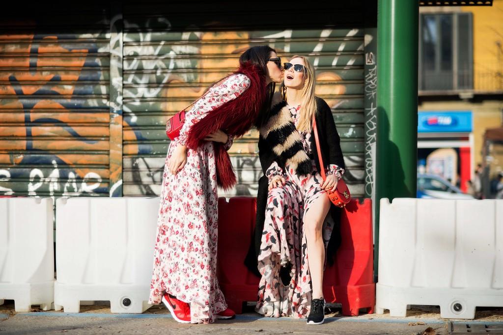 milan fashion week streetstyle_fabulous muses_diana enciu_alina tanasa_maria lucia hohan_street style milan (6)