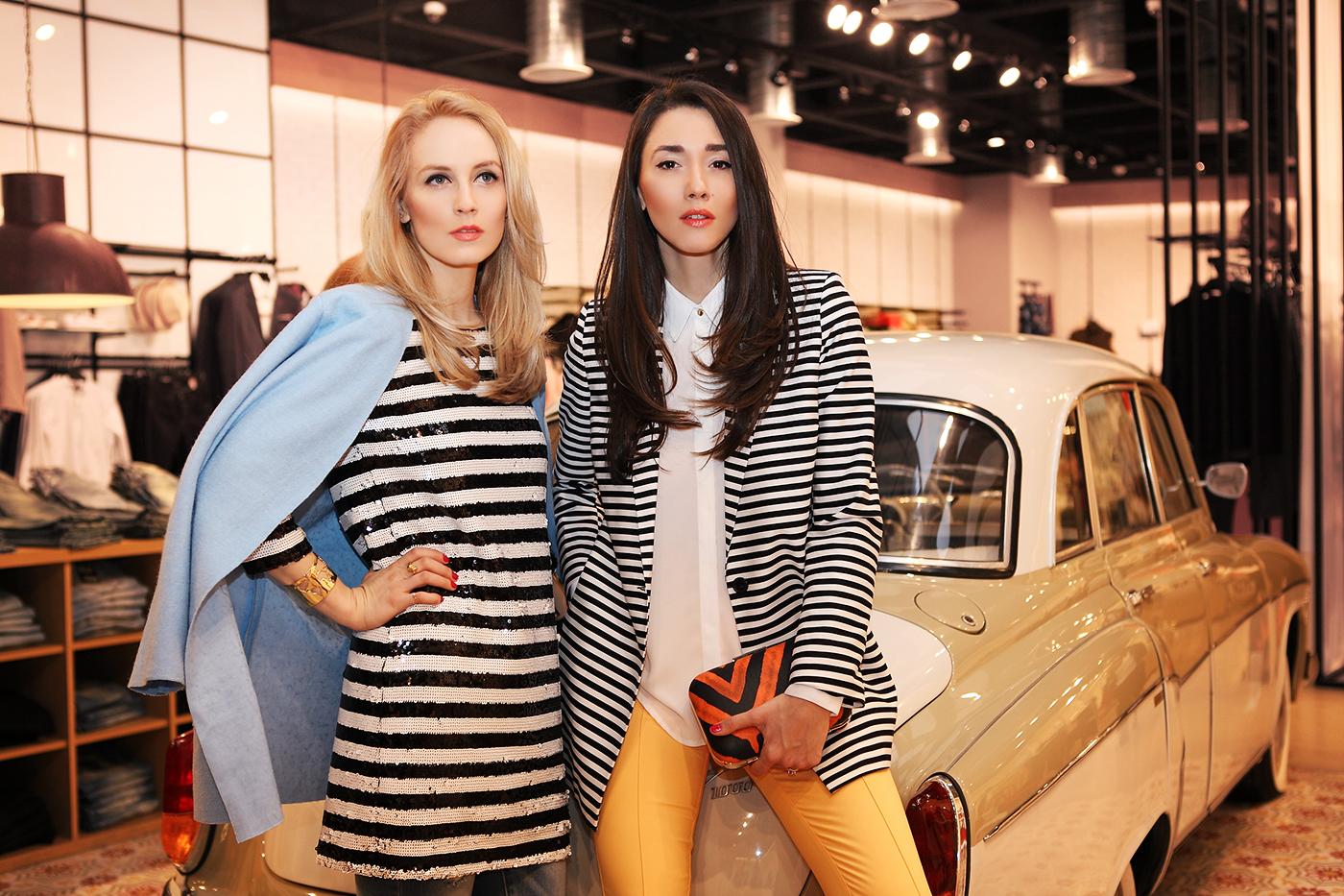 ploiesti_shopping_city_fabulous muses la ploiesti_shopping session_diana enciu_alina tanasa_absolutely fabulous (5)