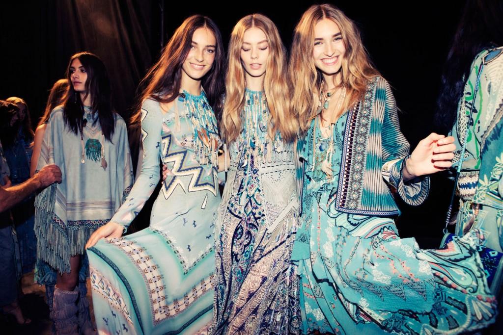 spring_summer2015_trends_summer trends 2015_gigham_tailoring_denim_jumpsuit_hippie trend_fabulous muses_ (10)