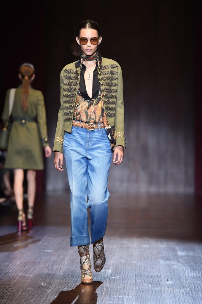 spring_summer2015_trends_summer trends 2015_gigham_tailoring_denim_jumpsuit_hippie trend_fabulous muses_ (2)