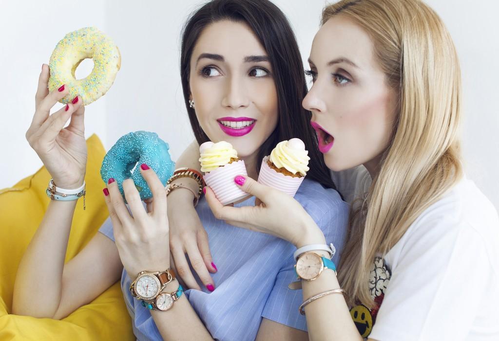 FabulousMuses_Fossil Watch_Fossil Jewelry_DianaEnciu_AlinaTanasa_B&B (16)
