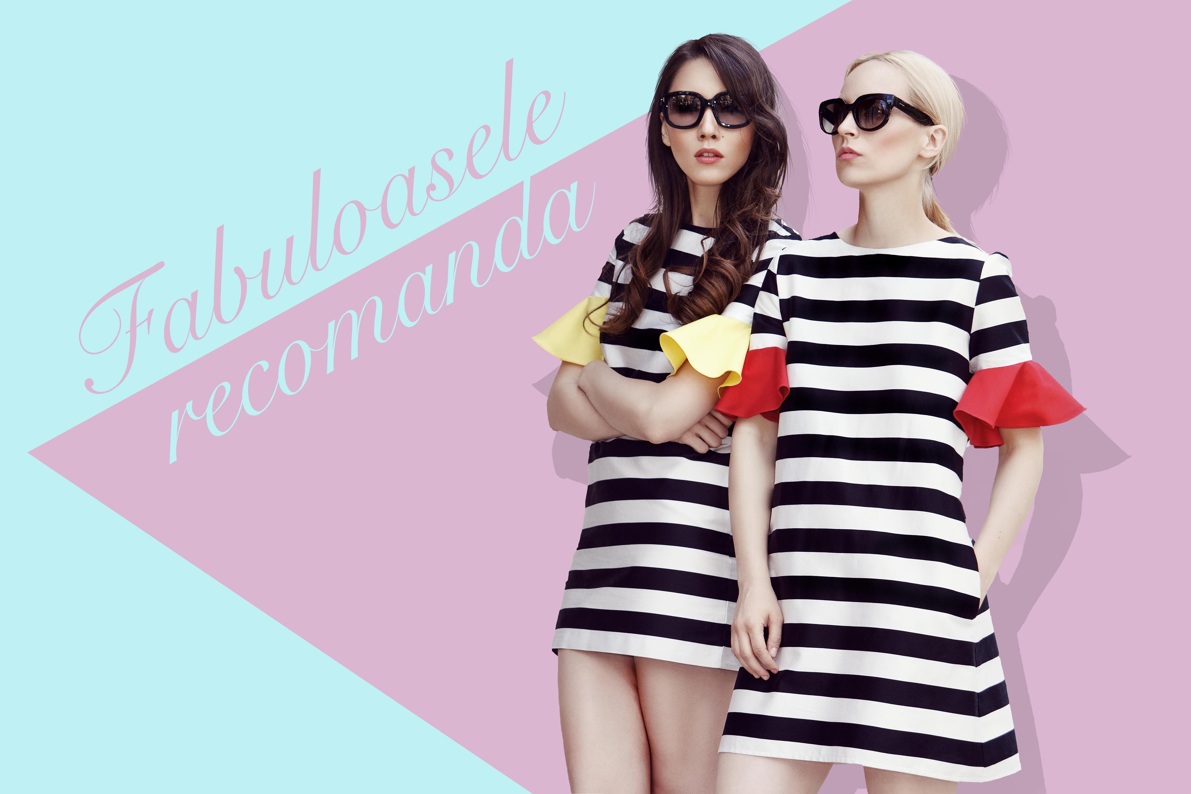 absolutely fabulous_shopping online emag_fabulous  muses_diana enciu_alina tanasa_emag ofert_campanie emga_fabuloasele (8)