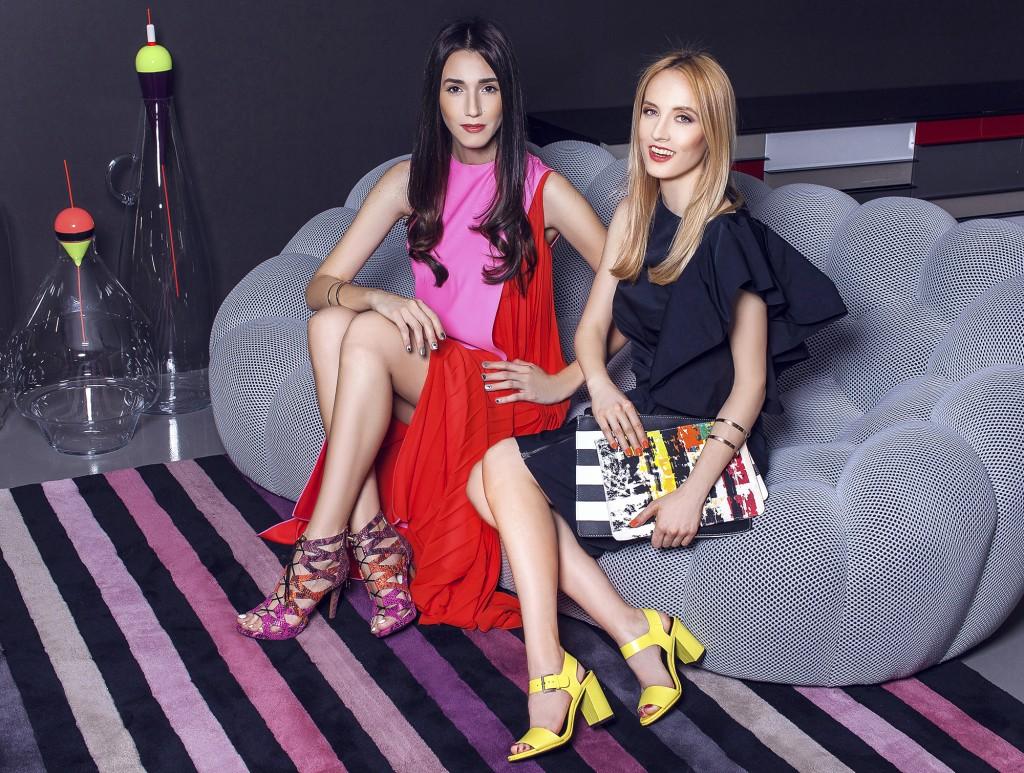 aldo shoes_aldo collection_fabulous muses_alina tanasa_diana enciu_fashion blog_summer shoes (1)