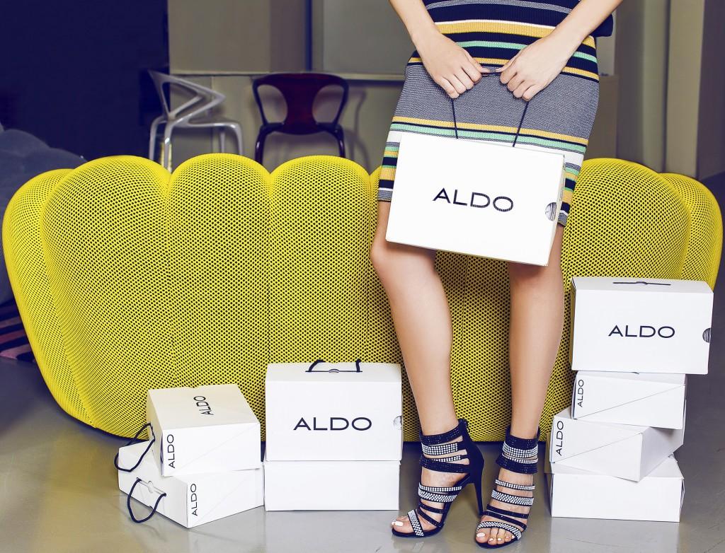 aldo shoes_aldo collection_fabulous muses_alina tanasa_diana enciu_fashion blog_summer shoes (11)