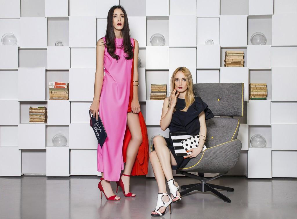 aldo shoes_aldo collection_fabulous muses_alina tanasa_diana enciu_fashion blog_summer shoes (2)