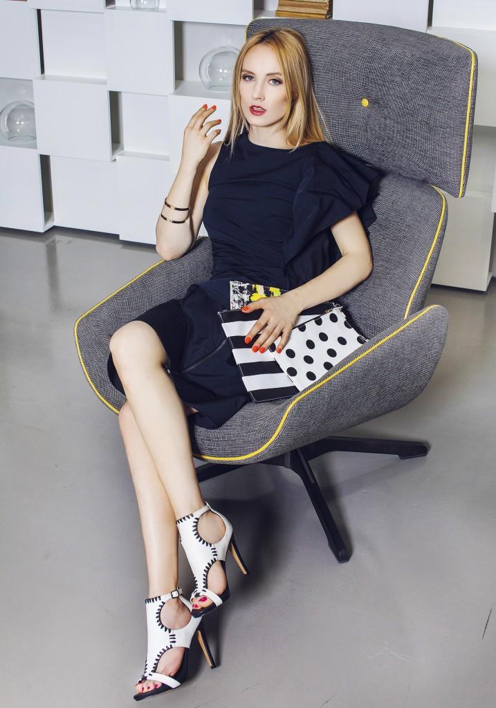 aldo shoes_aldo collection_fabulous muses_alina tanasa_diana enciu_fashion blog_summer shoes (3)