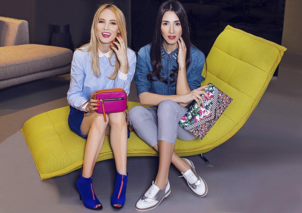 aldo shoes_aldo collection_fabulous muses_alina tanasa_diana enciu_fashion blog_summer shoes (6)