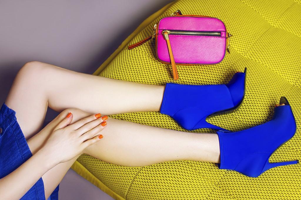 aldo shoes_aldo collection_fabulous muses_alina tanasa_diana enciu_fashion blog_summer shoes (7)