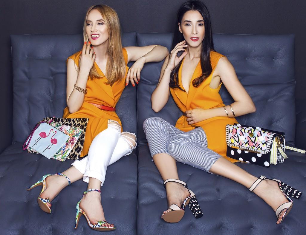 aldo shoes_aldo collection_fabulous muses_alina tanasa_diana enciu_fashion blog_summer shoes (8)