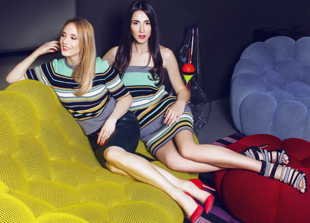 aldo shoes_aldo collection_fabulous muses_alina tanasa_diana enciu_fashion blog_summer shoes (9)