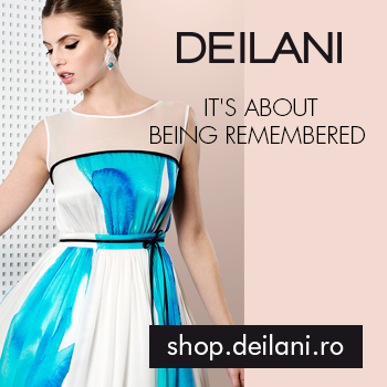 Shop Deilani