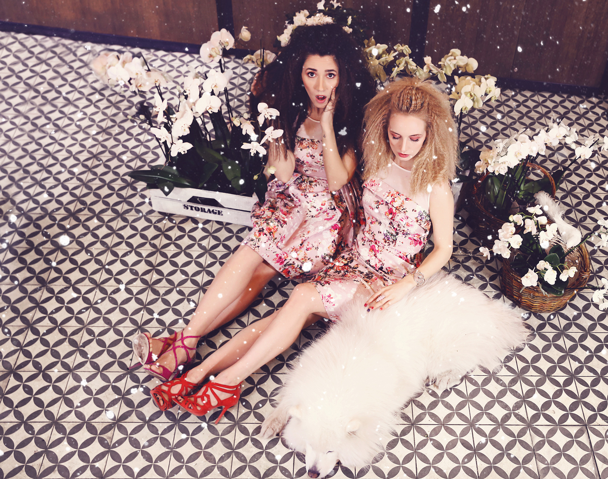 deilani collection_deilani shop_fabulousmuses_alina tanasa_diana enciu_blog moda_fashion blogger (1)