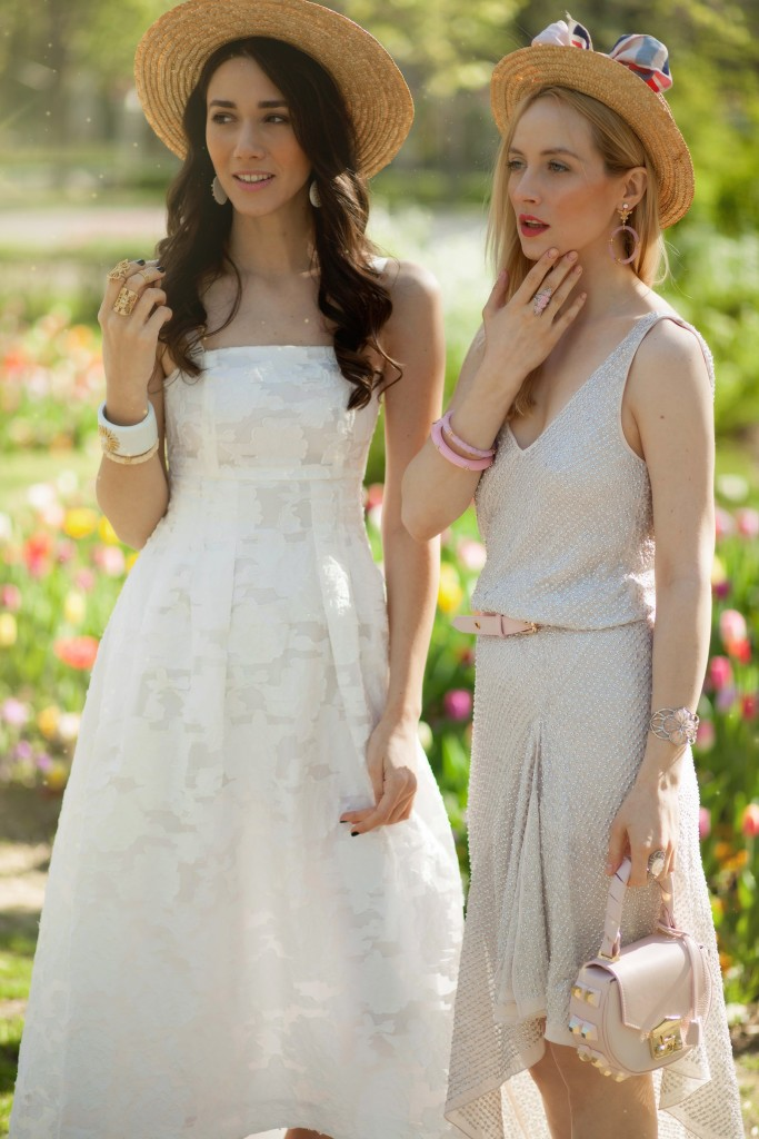 miriam salat jewelry_fabulous muses_alina tanasa_diana enciu_white dress_summer maxi dress (11)