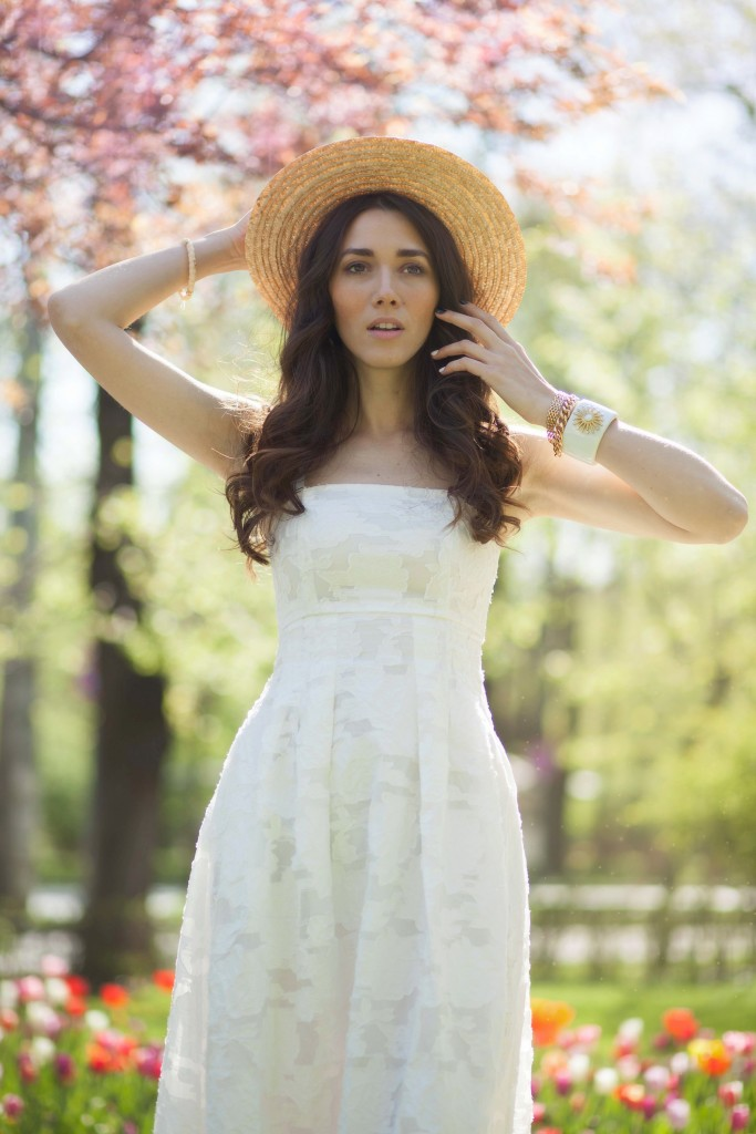 miriam salat jewelry_fabulous muses_alina tanasa_diana enciu_white dress_summer maxi dress (111)