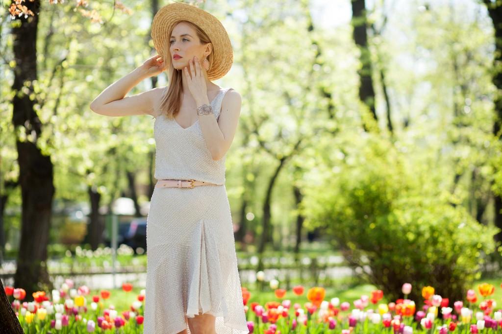 miriam salat jewelry_fabulous muses_alina tanasa_diana enciu_white dress_summer maxi dress (2)