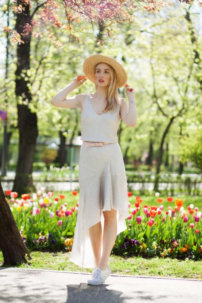 miriam salat jewelry_fabulous muses_alina tanasa_diana enciu_white dress_summer maxi dress (3)