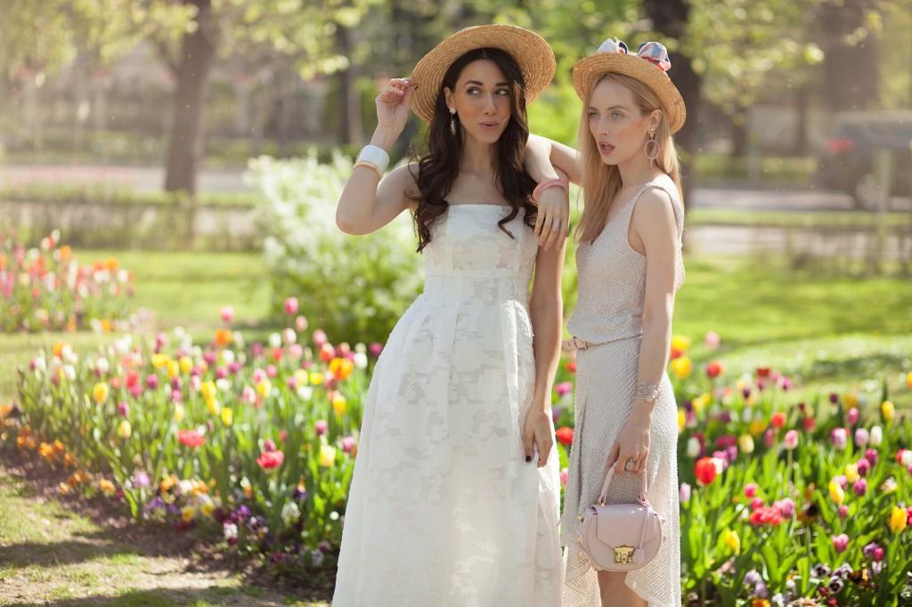 miriam salat jewelry_fabulous muses_alina tanasa_diana enciu_white dress_summer maxi dress (4)